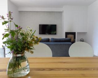 Kwiatowe zacisze dom do wynajęcia Szczyrk